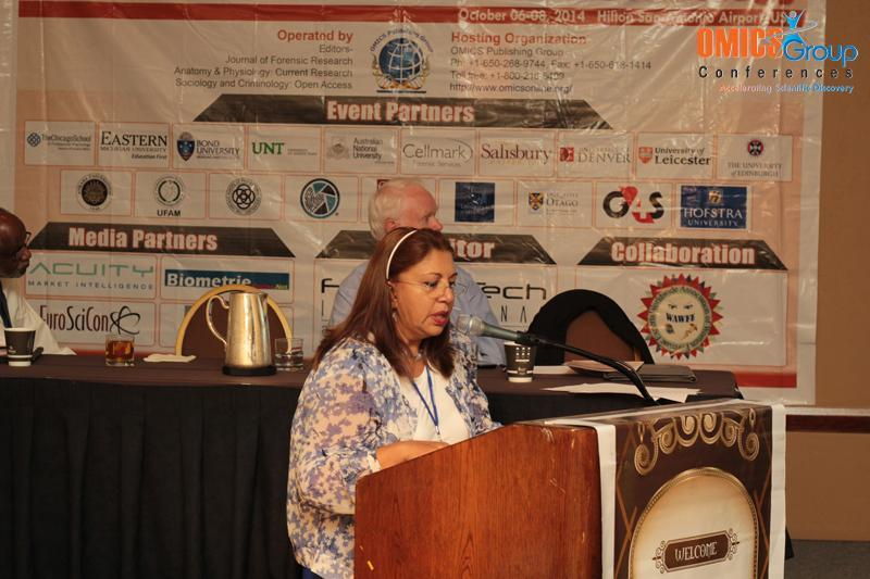 forensic-research-conferences-2014-conferenceseries-llc-omics-international-42-1450129453.jpg