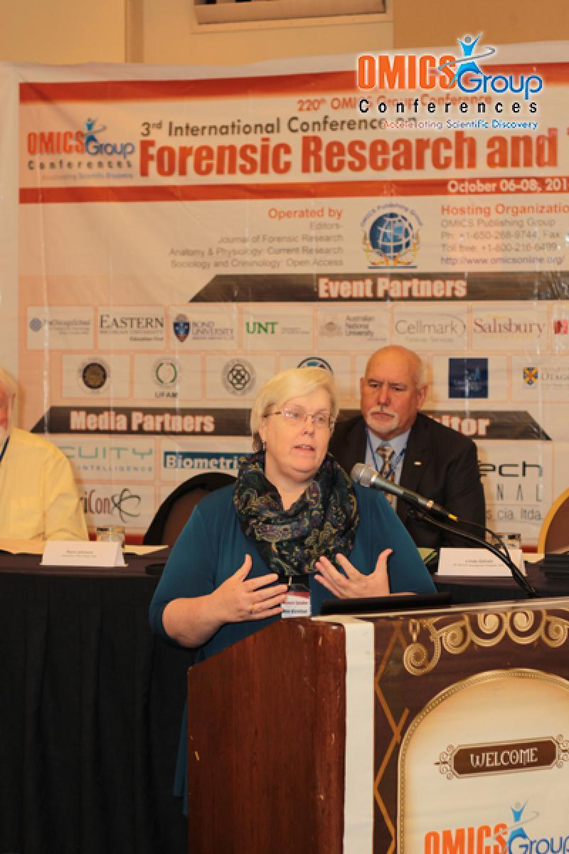 forensic-research-conferences-2014-conferenceseries-llc-omics-international-77-1450129204.jpg