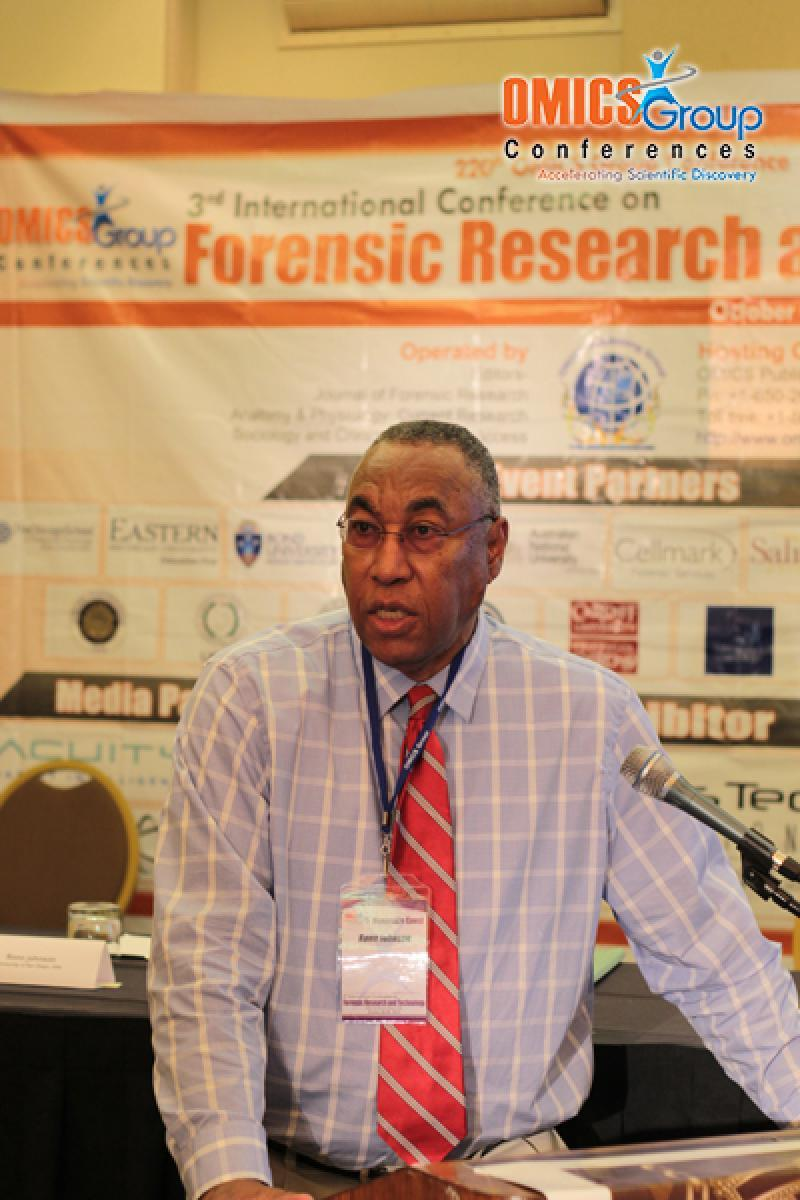 forensic-research-conferences-2014-conferenceseries-llc-omics-international-97-1450129207.jpg