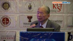 Title #yoshiaki-omura-new-york-medical-college-usa--forensic-research-2016-conference-series-llc1-1483372498