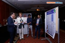 Title #general-practice-and-hospital-management-conference-2016-dubai-uae-confereneceseries-llc-12-1483017950