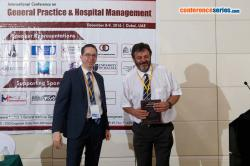 Title #general-practice-and-hospital-management-conference-2016-dubai-uae-confereneceseries-llc-43-1483017956