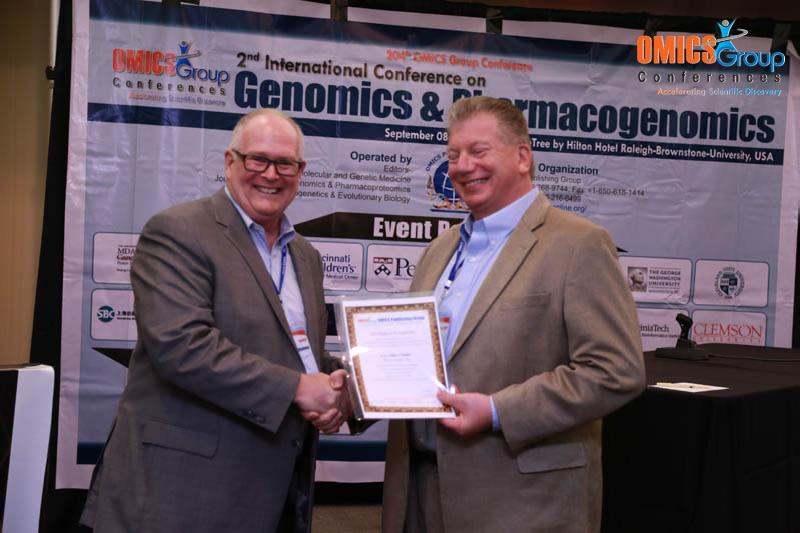 genomics-conference-2014-raleigh-usa-omics-group-international-147-1442914918.jpg
