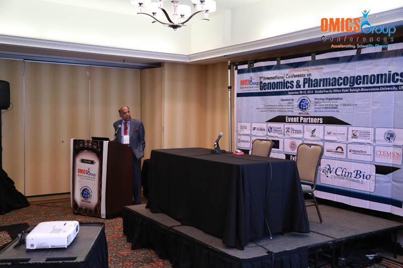 genomics-conference-2014-raleigh-usa-omics-group-international-5-1442914906.jpg