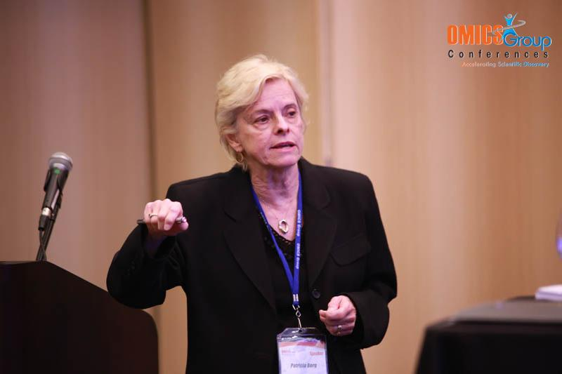 genomics-conference-2014-raleigh-usa-omics-group-international-82-1442914913.jpg