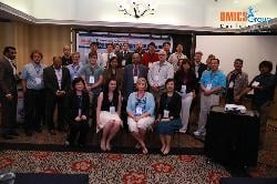 Title #genomics-conference-2014-raleigh-usa-omics-group-international-47-1442914909