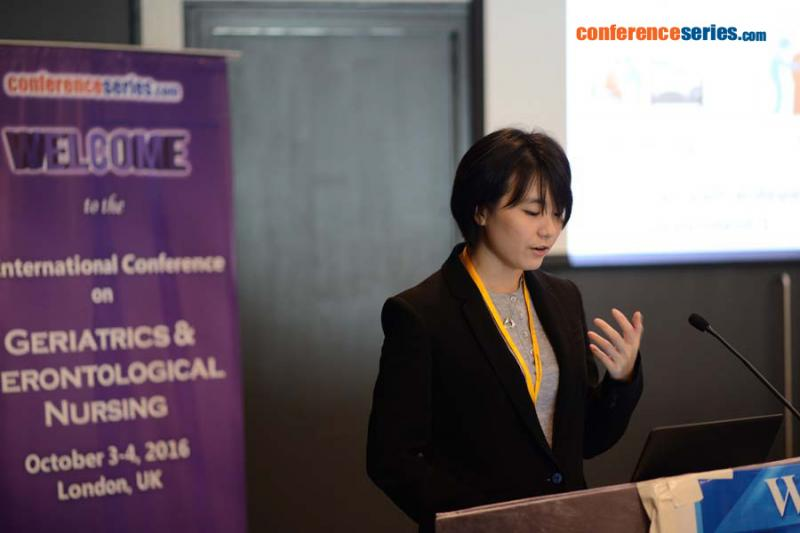 hsin-yin-hsu-mackay-memorial-hospital-taiwan-geriatrics2016-london-uk-conferenceseriesllc-2-1479820160.jpg