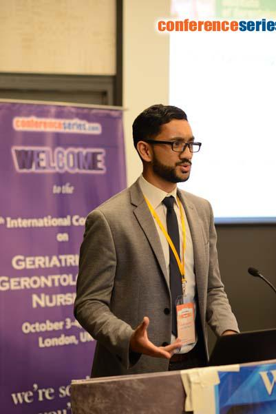 labib-hussain-king-s-college-london-uk-geriatrics2016-london-uk-conferenceseriesllc-12-1479820860.jpg