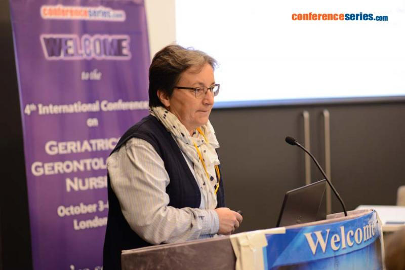 laura-calza-university-of-bologna-italy-geriatrics2016-london-uk-conferenceseriesllc-2-1479820915.jpg