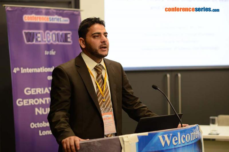 osama-y-alshogran-jordan-university-of-science-and-technology-jordan-geriatrics2016-london-uk-conferenceseriesllc-4-1479821086.jpg