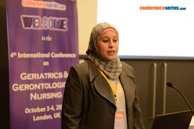 shoroq-m-altawalbeh-jordan-university-of-science-and-technology-jordan-geriatrics2016-london-uk-conferenceseriesllc-8-1479821243.jpg