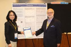 Title #immunology-summit--2016-conference-series-llc-best-poster-2-1482946082