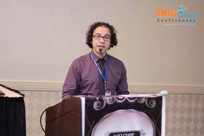 ramiz-a-boulos--flinders-university--australia-green-chemistry-conference-2014--omics-group-international-95-1442998193.jpg