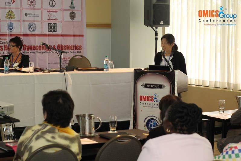 gynecology-conferences-2014-conferenceseries-llc-omics-international-117-1449827001.jpg