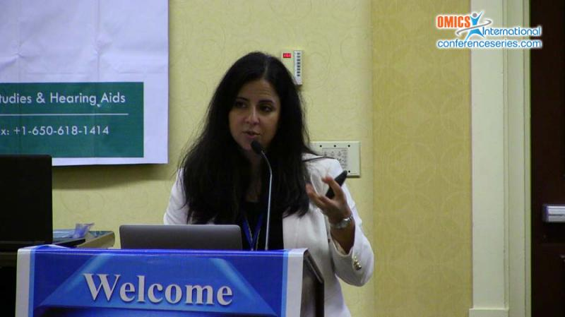 roya-azadarmaki-metropolitan-neuroear-group-usa-head-and-neck-surgery-conference-2015-omics-international-11-1450788813.jpg