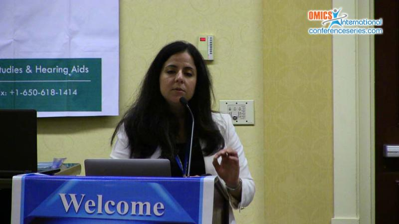 roya-azadarmaki-metropolitan-neuroear-group-usa-head-and-neck-surgery-conference-2015-omics-international-9-1450788811.jpg