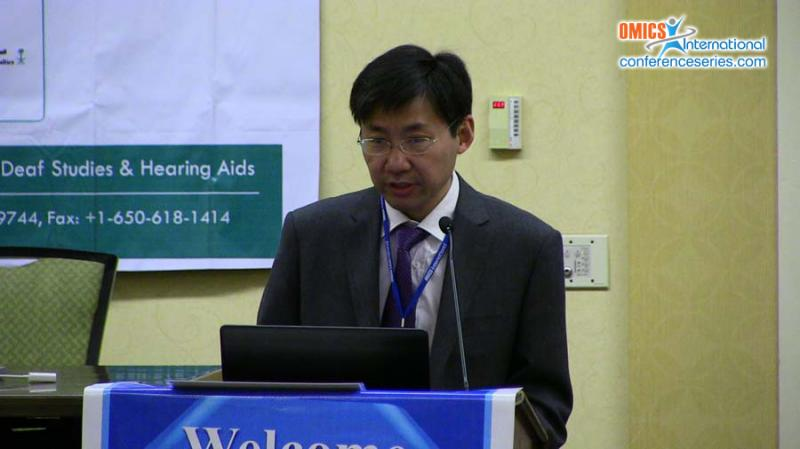 xiaohong-chen-beijing-tongren-hospital-china-head-and-neck-surgery-conference-2015-omics-international-13-1450788816.jpg