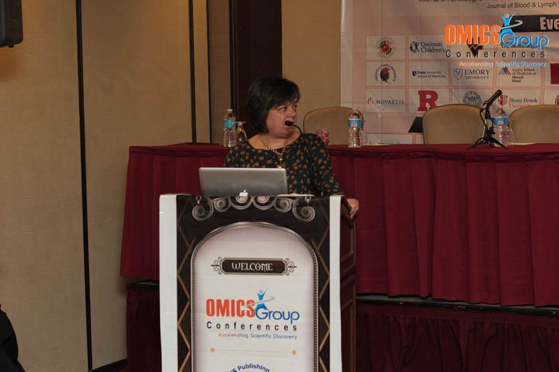 effie-liakopoulou-genimbi-inc-usa-hematology-conference-2014--omics-group-international-3-1442901090.jpg