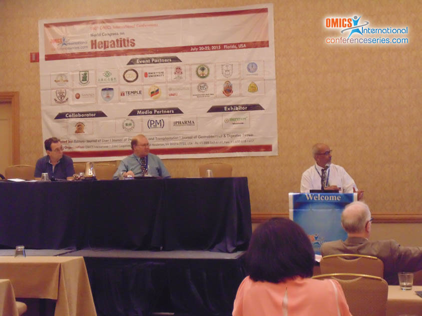 amr-amin_uae-university_-uae_hepatitis_conference_2015_omics_international1-1441713047.jpg