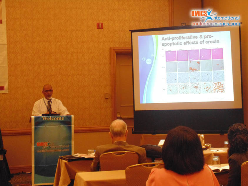 amr-amin_uae-university_-uae_hepatitis_conference_2015_omics_international2-1441713048.jpg