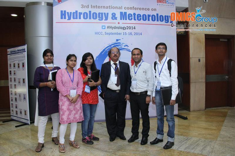 hydrology-conferences-2014-conferenceseries-llc-omics-international-101-1442999341-1449810410.jpg