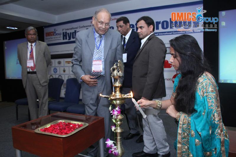 hydrology-conferences-2014-conferenceseries-llc-omics-international-37-1442999322-1449810405.jpg
