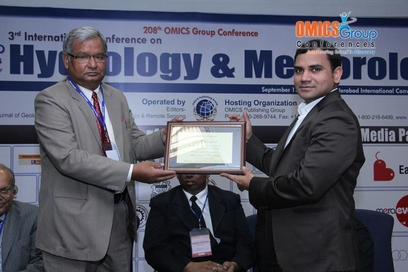 hydrology-conferences-2014-conferenceseries-llc-omics-international-57-1442999330-1449810407.jpg