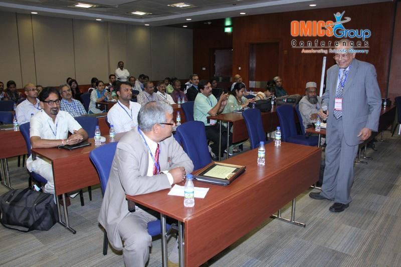 hydrology-conferences-2014-conferenceseries-llc-omics-international-93-1442999341-1449810410.jpg