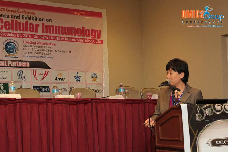 immunology-summit-conferences-2014-conferenceseries-llc-omics-international-40-1450132804.jpg