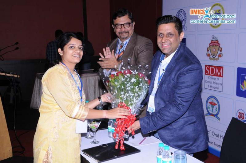 indian-dental-congress-conferences-2015-conferenceseries-llc-omics-international-45-1449691627.jpg