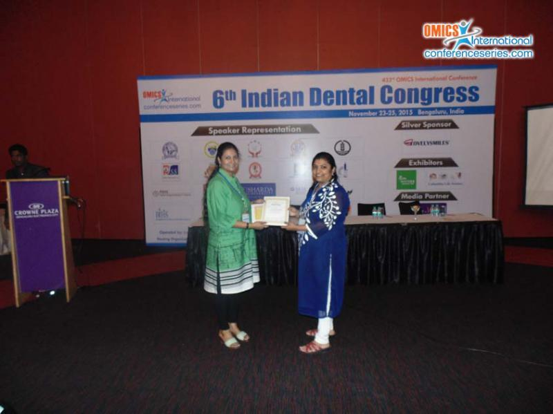 indian-dental-congress-conferences-2015-conferenceseries-llc-omics-international-85-1449691629.jpg