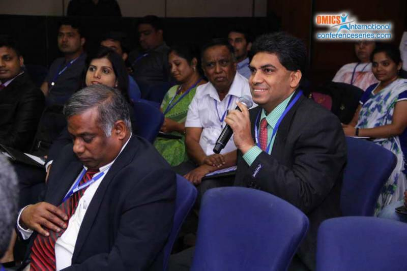 indo-cancer-summit-conferences-2015-conferenceseries-llc-omics-international-12-1449693326.jpg