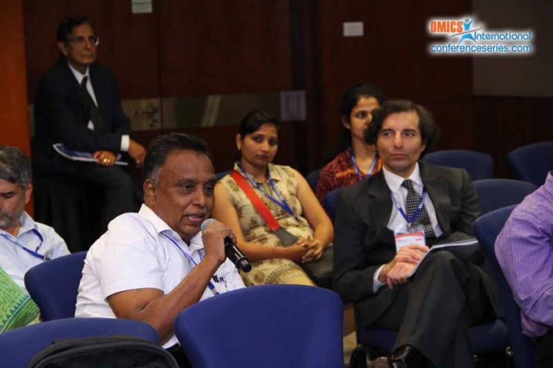 indo-cancer-summit-conferences-2015-conferenceseries-llc-omics-international-24-1449693328.jpg