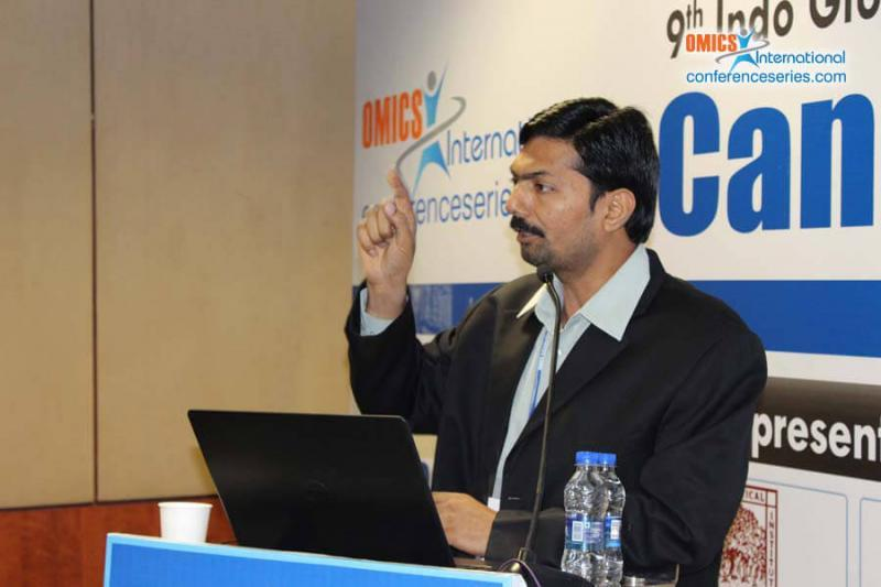 indo-cancer-summit-conferences-2015-conferenceseries-llc-omics-international-40-1449693330.jpg