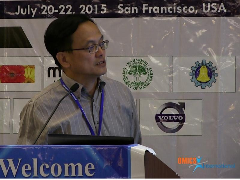eric-h-k-fung-2-the-hong-kong-polytechnic-university-china-industrial-automation-conference-2015-omics-international-1443700408.jpg
