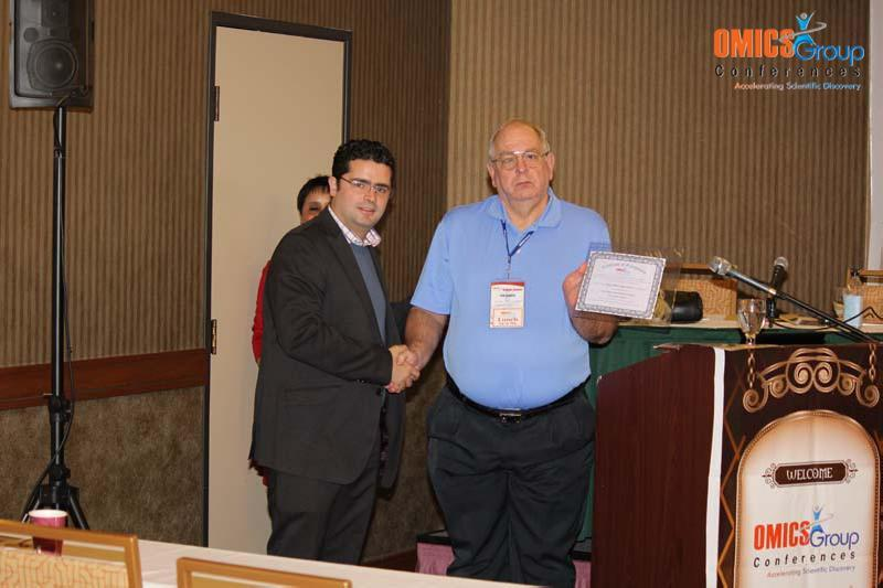 industrial-engineering-conferences-2014-conferenceseries-llc-omics-international-33-1443000206-1452237262.jpg