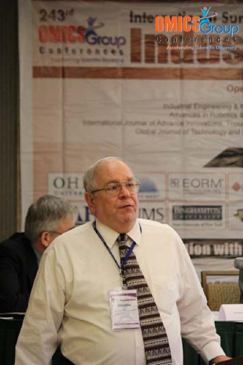 jim-sellers-independent-mechatronics-systems-engineering-consultant-usa-industrial-engineering-conference-2014-omics-group-international-1443000212.jpg