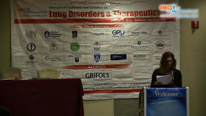 lung-conferences-2015-conferenceseries-llc-omics-international-19-1449857722.jpg