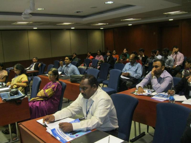 management-conferences-2012-conferenceseries-llc-omics-international-50-1450086397.jpg