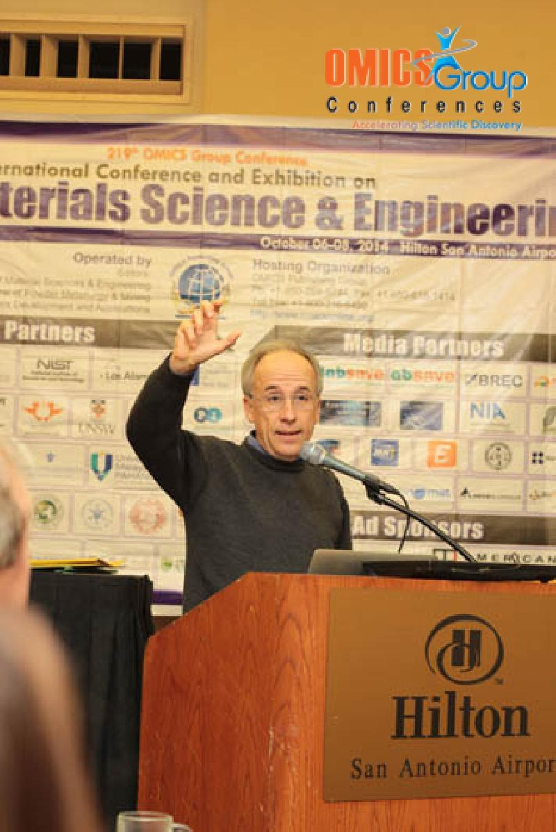 eric-suraud-universit--paul-sabatier-france-materials-science-conference-2014--omics-group-international-1442902761.jpg