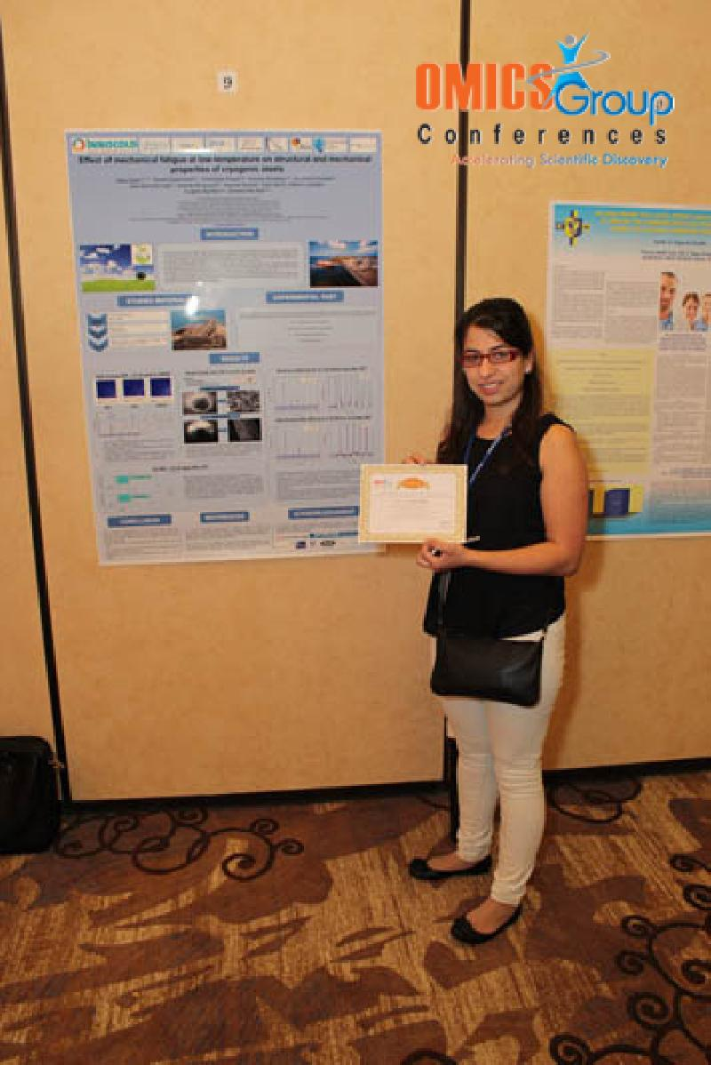 materials-science-conference-2014--san-antonio-usa-omics-group-international-101-1442902774.jpg