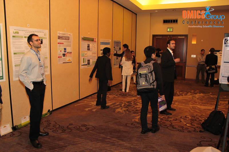 materials-science-conference-2014--san-antonio-usa-omics-group-international-35-1442902769.jpg