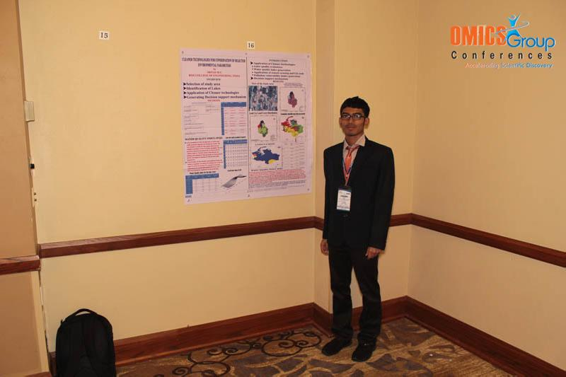 materials-science-conference-2014--san-antonio-usa-omics-group-international-95-1442902774.jpg