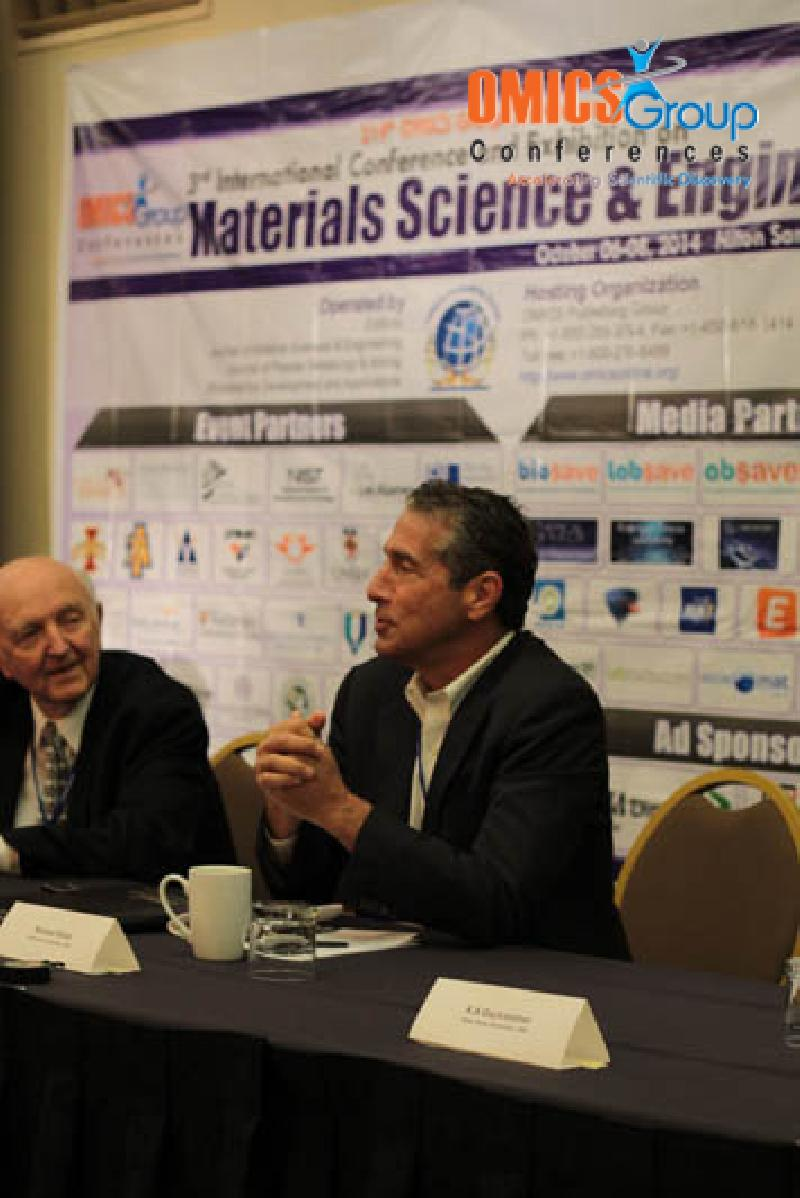 michael-silver-american-elements-usa-materials-science-conference-2014--omics-group-international-1442902776.jpg