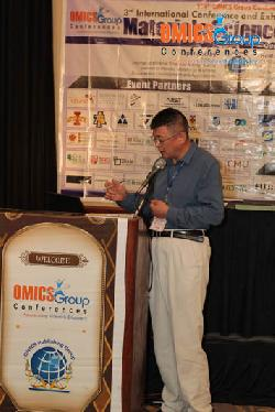 Title #materials-science-conference-2014--san-antonio-usa-omics-group-international-112-1442902775