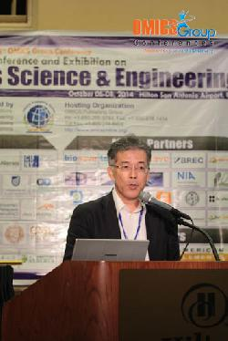 Title #materials-science-conference-2014--san-antonio-usa-omics-group-international-128-1442902776