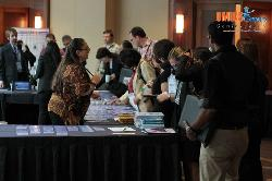 Title #materials-science-conference-2014--san-antonio-usa-omics-group-international-4-1442902764