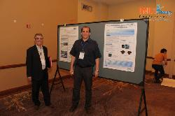 Title #materials-science-conference-2014--san-antonio-usa-omics-group-international-60-1442902771