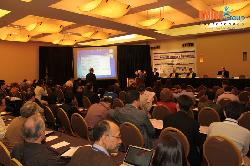 Title #materials-science-conference-2014--san-antonio-usa-omics-group-international-7-1442902765