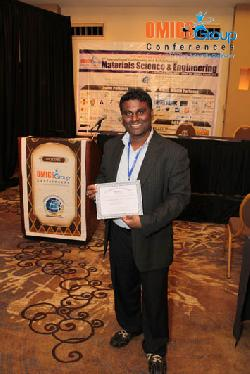 Title #satish-k-nune-pacific-northwest-national-laboratory-usa-materials-science-conference-2014--omics-group-international-3-1442902758